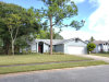 Photo of 896 Pine Baugh Street, Rockledge, FL 32955 (MLS # 834374)