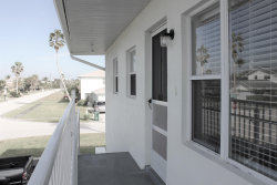 Photo of 651 Palm Drive, Unit A3, Satellite Beach, FL 32937 (MLS # 834558)