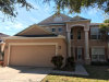 Photo of 4314 Canby Drive, Melbourne, FL 32901 (MLS # 834590)