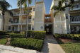 Photo of 1850 Charlesmont Drive, Unit 126, Melbourne, FL 32903 (MLS # 834604)