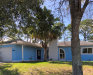 Photo of 1098 Walden Boulevard, Palm Bay, FL 32909 (MLS # 834617)
