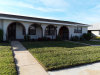Photo of 201 Ocean View Lane, Unit 0, Melbourne, FL 32903 (MLS # 834734)