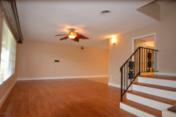 Photo of 120 Anona Place, Indian Harbour Beach, FL 32937 (MLS # 835056)