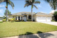 Photo of 160 Island View Drive, Indian Harbour Beach, FL 32937 (MLS # 835632)