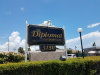 Photo of 3150 N Atlantic Avenue, Unit 1220, Cocoa Beach, FL 32931 (MLS # 837126)