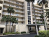 Photo of 2727 N Highway A1a, Unit 502, Indialantic, FL 32903 (MLS # 838796)