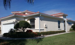 Photo of 8603 Villanova Drive, Unit 8603, Cape Canaveral, FL 32920 (MLS # 840249)
