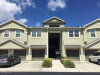 Photo of 4016 Meander Place, Unit 102, Rockledge, FL 32955 (MLS # 840586)
