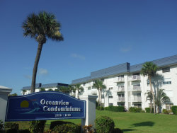 Photo of 2160 N Highway A1a, Unit 104, Indialantic, FL 32903 (MLS # 840748)