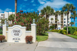 Photo of 6307 S Highway A1a, Unit 233, Melbourne Beach, FL 32951 (MLS # 841185)