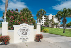 Photo of 6309 S Highway A1a, Unit 352, Melbourne Beach, FL 32951 (MLS # 841187)