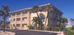Photo of 1273 Highway A1a, Unit 107, Satellite Beach, FL 32937 (MLS # 841905)