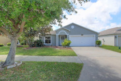 Photo of 2395 Bayhill Drive, Melbourne, FL 32940 (MLS # 842311)