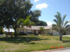 Photo of 1870 Crane Creek Boulevard, Melbourne, FL 32940 (MLS # 842388)