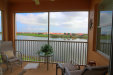 Photo of 6828 Toland Drive, Unit 303, Melbourne, FL 32940 (MLS # 842449)