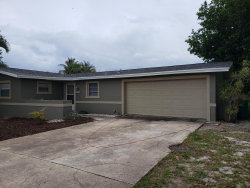 Photo of 1113 Pine Tree Drive, Indian Harbour Beach, FL 32937 (MLS # 844322)
