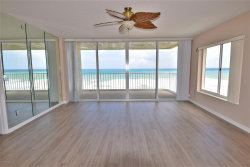 Photo of 1405 Highway A1a, Unit 504, Satellite Beach, FL 32937 (MLS # 844698)