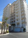 Photo of 2195 N Highway A1a, Unit 502, Satellite Beach, FL 32937 (MLS # 844979)