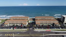 Photo of 199 Highway A1a, Unit D-103, Satellite Beach, FL 32937 (MLS # 844986)