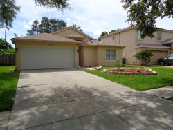 Photo of 7024 Hammock Trace Drive, Melbourne, FL 32940 (MLS # 845088)
