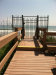 Photo of 199 Highway A1a, Unit A-101, Satellite Beach, FL 32937 (MLS # 845095)