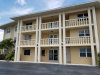 Photo of 1273 Highway A1a, Unit 301, Satellite Beach, FL 32937 (MLS # 845101)