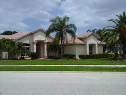 Photo of 820 Venturi Court, Melbourne, FL 32940 (MLS # 845127)