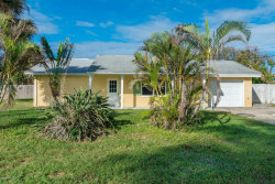 Photo of 2140 Palm Avenue, Indialantic, FL 32903 (MLS # 845174)