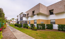 Photo of 2700 N Highway A1a, Unit 9-109, Indialantic, FL 32903 (MLS # 845307)