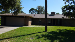 Photo of 700 Endicott Road, Melbourne, FL 32940 (MLS # 845336)
