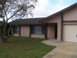 Photo of 3210 Concours, Melbourne, FL 32934 (MLS # 845343)