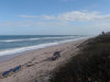 Photo of 7415 Aquarina Beach Drive, Unit 207, Melbourne Beach, FL 32951 (MLS # 845473)