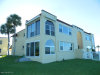 Photo of 1729 Minutemen Causeway, Unit 209, Cocoa Beach, FL 32931 (MLS # 845529)