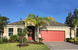 Photo of 3520 Tabitha Court, Melbourne, FL 32934 (MLS # 845556)
