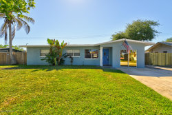Photo of 405 Fourth Street, Merritt Island, FL 32953 (MLS # 845646)