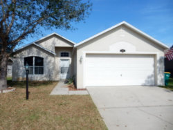Photo of 1106 White Oak Circle, Melbourne, FL 32934 (MLS # 845684)