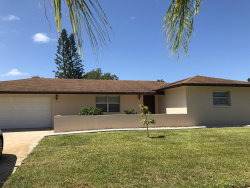 Photo of 2643 Saint Michel Avenue, Melbourne, FL 32935 (MLS # 845756)