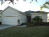 Photo of 116 SW Wishing Well Circle, Unit 0, Palm Bay, FL 32908 (MLS # 846056)