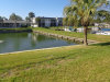 Photo of 412 Meadowlark Lane, Unit 712, Satellite Beach, FL 32937 (MLS # 846067)