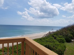 Photo of 5319 S Highway A1a, Unit 5319, Melbourne Beach, FL 32951 (MLS # 846993)