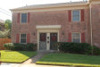 Photo of 911 N Colonial Court, Unit 911, Indian Harbour Beach, FL 32937 (MLS # 847000)