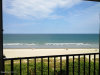 Photo of 545 Garfield Avenue, Unit 702, Cocoa Beach, FL 32931 (MLS # 847257)