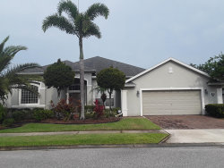 Photo of 1346 Blazen Ridge Court, Melbourne, FL 32934 (MLS # 847358)