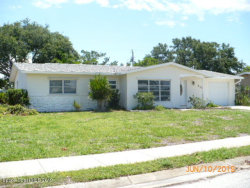 Photo of 430 Laurel Street, Satellite Beach, FL 32937 (MLS # 847550)