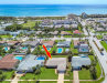 Photo of 593 Verbenia Court, Satellite Beach, FL 32937 (MLS # 847833)