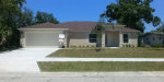 Photo of 2103 Parsons Avenue, Melbourne, FL 32901 (MLS # 847929)
