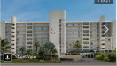 Photo of 2225 Highway A1a, Unit 305, Satellite Beach, FL 32937 (MLS # 847954)