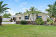 Photo of 339 Carmine Drive, Cocoa Beach, FL 32931 (MLS # 848067)