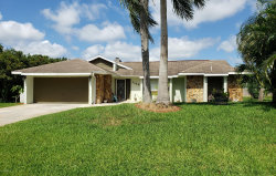 Photo of 1126 Citrus Avenue, Palm Bay, FL 32905 (MLS # 848315)