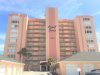 Photo of 6770 Ridgewood Avenue, Unit 1103, Cocoa Beach, FL 32931 (MLS # 848339)